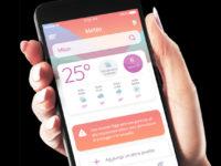 Sole Amico la app che protegge la tua pelle dai raggi Ultra Violetti