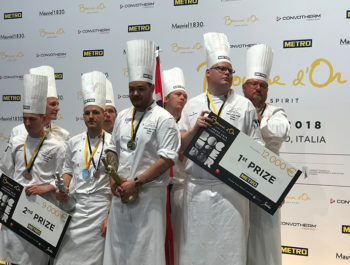 Bocuse d'Or Torino.-Finale-del-Bocus-d'Or-Europe