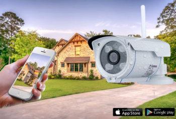 Tecnologia Videosorveglianza-a-distanza