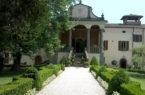 Crociera del gusto Villa-Calini-a-Coccaglio