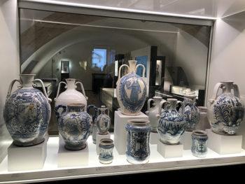 Gravine ceramiche-laertine-al-MUMA