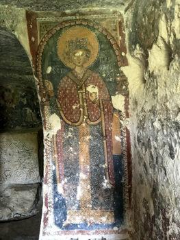 Gravine chiesa-rupestre-di-Santa-Margherita