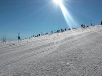 le-2-Alpes-ghiacciaio-®quipe-®carine-D