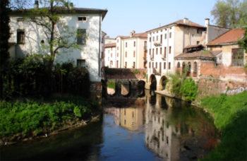 dizionario le-acque-del-Bachiglione-