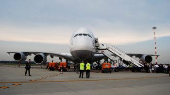 rimborso Aeroporto-Malpensa-A380-056