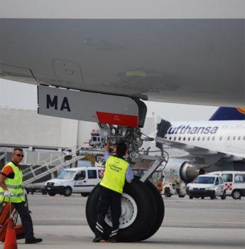 rimborsi Aeroporto-Malpensa-A380Luf-124-foto-P-Ricciardi