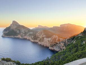 Mini tour delle Baleari: i consigli per un viaggio low cost