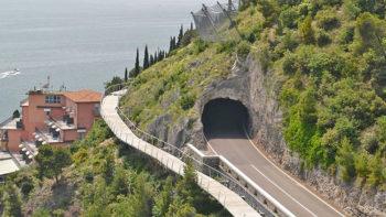 Ciclopista gardesana-ovest-appesi-alla-montagna