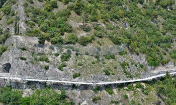 Ciclopista gardesana-percorso-sul-lago