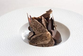 sound sommelier Cioccolati,-cacao-e-meringa