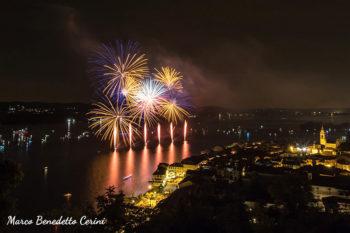 Fuochi di Artificio Arona-23-07-2017-phMarcoBenedettoCerini13