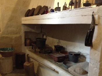 Matera Casa-Grotta-Museo-2