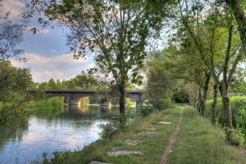 Parco Oglio il ponte-sul-fiume-Oglio