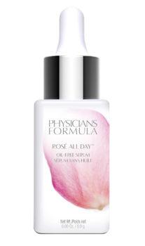 Partiamo Phisicians-PF-RoseAllDay