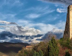 I tesori nascosti di Rieti: cultura, territorio, vino