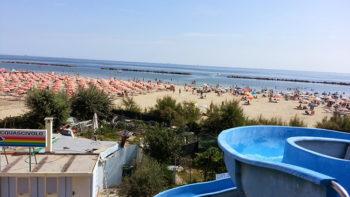 Mah Riviera-romagnola-Lido-Adriano