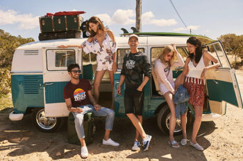Summer Collection Terranova-Trn_summer
