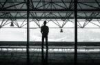 rimborso apertura-airport-351472_960_720