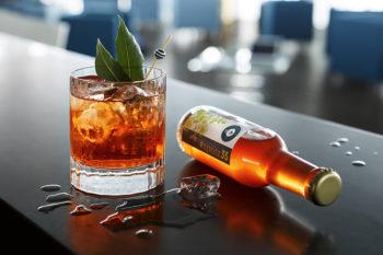 Cocktail #spritz35