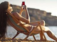 Trenitalia aggiorna l'app ufficiale con nuove funzionalità