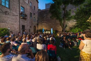 Festivaletteratura-Mantova-2017