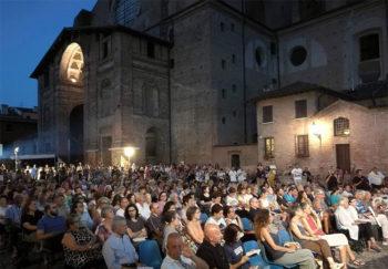 Festivaletteratura-Mantova-ed-2017