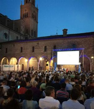 Festivaletteratura-Mantova-piazza Leon Battista Albertied2017