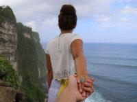 Matrimonio in primavera: tre mete perfette per il viaggio di nozze