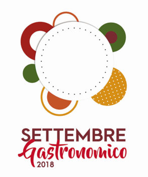 Prosciutto di Parma settembre-gastronomico