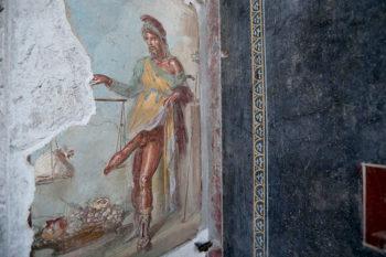 Priapo Pompei