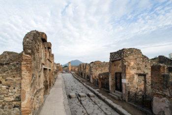 Priapo Pompei-via-del-vesuvio