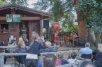 Parco della Sila Peperoncino Jazz Festival - Sinikka Langeland & Trygve Seim