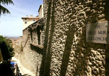 Spoleto-antiche-mura-ciclopiche