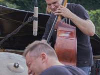 Peperoncino Jazz Festival , Marcin Wasilewski Trio (foto: emilio dati © 2018-Mondointasca.it)