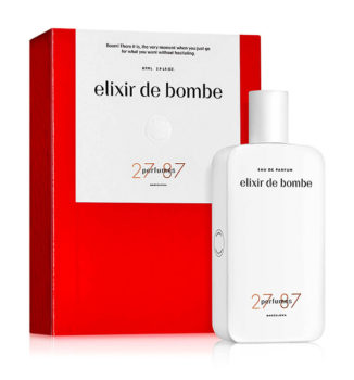 Coccole per la pelle 27 87 Elixir-de-Bombe