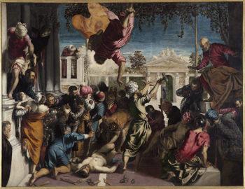 Tintoretto Miracolo-dello-schiavo
