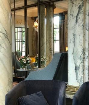 Beupassage Hotel-Brighton