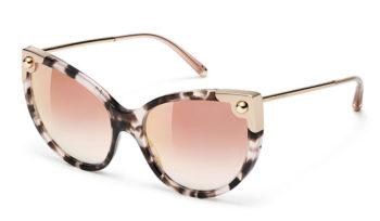 Magici accessori Dolce-Gabbana-DG4337