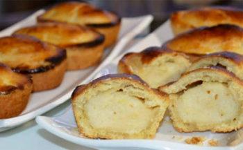 Galatina pasticciotti-dolci-tradizionali