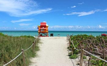 Beach spiagge
