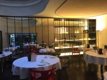 Beupassage Parigi-Hotel-du-Rond-Point-des-Champs-Elysées