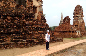 Thailandia-resti-del-palazzo