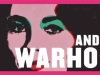 Andy Warhol va in scena a Roma e Bologna