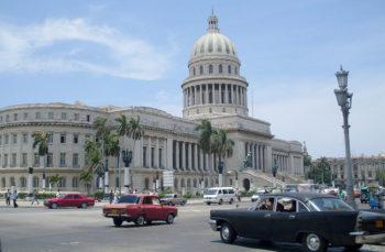 Havana Capitolio credit-Maya1127