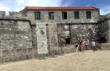 Havana Castello