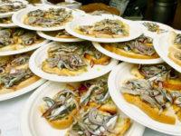 Tour di gusto tra sagre e fiere in terra di Romagna
