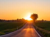 Italia Coast to Coast: il perfetto viaggio on the road lungo lo stivale