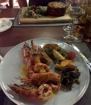 Heraklion Creta-11-cucina