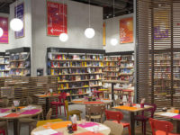 Libreria Feltrinelli a Milano
