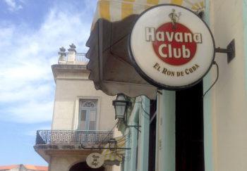 Havana Il-famoso-locale-per-degustare-il-rum